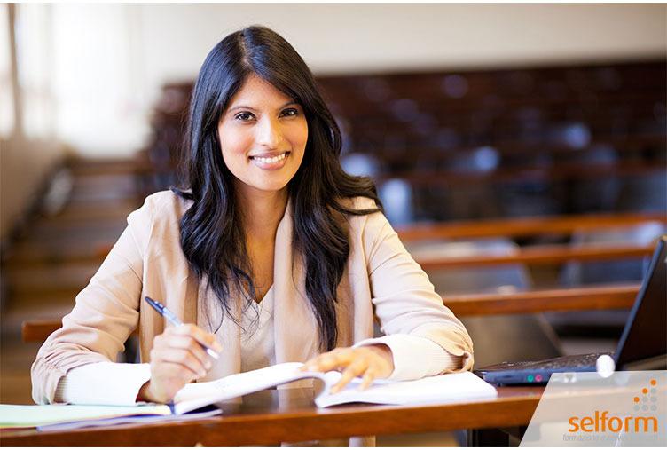 Corso di preparazione per ammissione Facoltà di Medicina e Scienze Infermieristiche